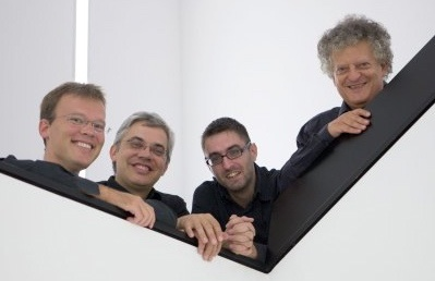 Arditti_String_Quartet1